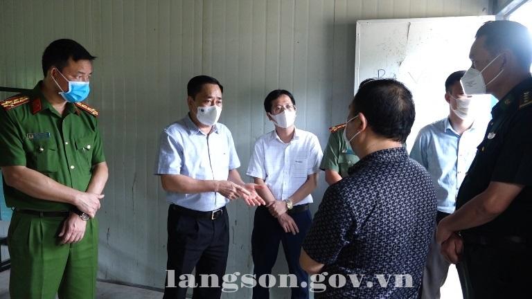 34. CT tinh ktra Huu Nghi (2).jpg