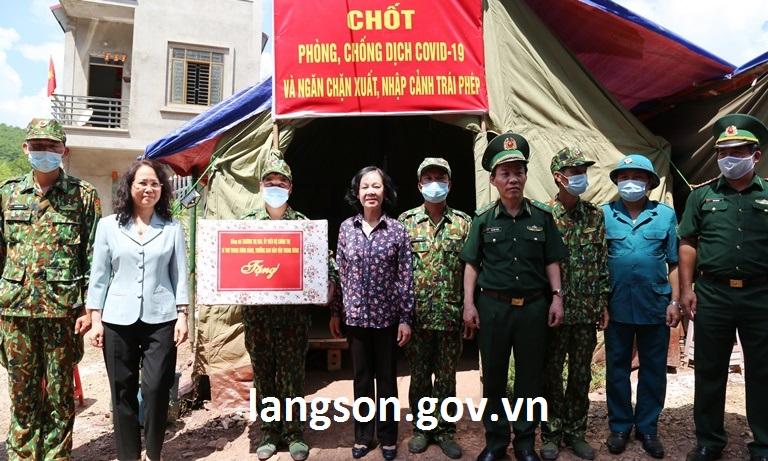 4. Truong Thi Mai TL (1).jpg