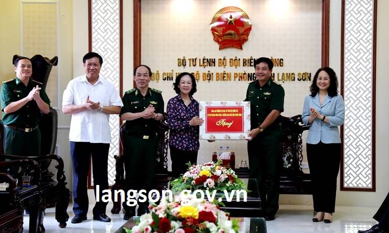 4. Truong Thi Mai TL (6)_0.jpg